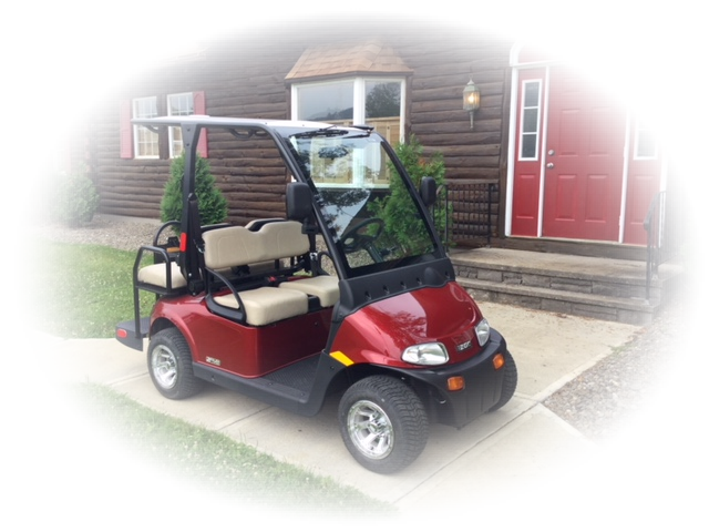 Golf Cart For Sale Ny. Golf Cart. Golf Cart Customs