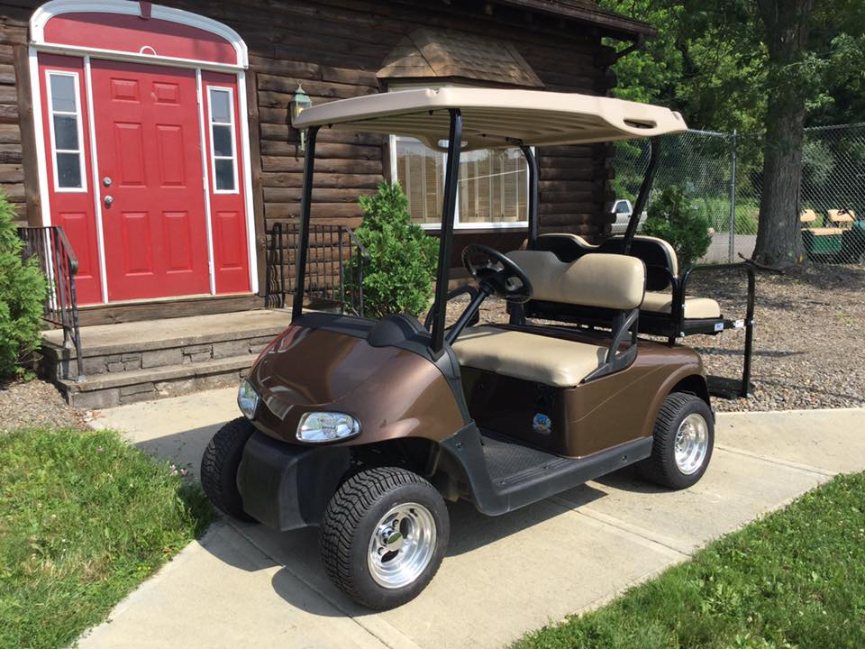 Golf Cart Advantages Build Golf Cart Scratch on trick golf carts, swift golf carts, bubble golf carts, corona golf carts,