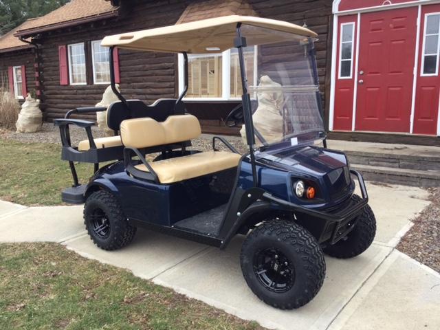 Golf Car Accessories and Parts Ez Go Golf Cart Belts on ez go golf cart engine parts, ez go golf cart exhaust, ez go golf cart coolers, ez go golf cart front end, ez go golf cart seats, ez go golf cart kits, ez go golf cart drive train,