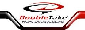 Golf Car Accessories and Parts
