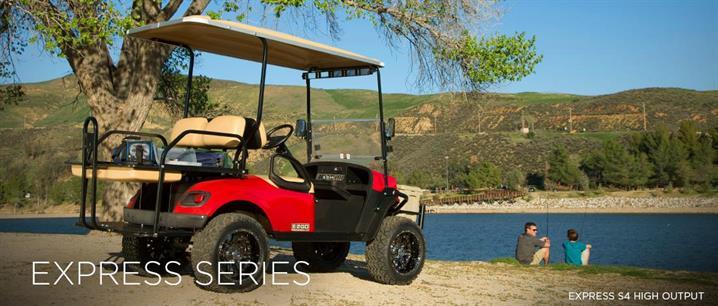 EZ-GO E Z Go Golf Cart Paint on yamaha golf cart paint, harley davidson golf cart paint, western golf cart paint, custom golf cart paint, club car golf cart paint, gem golf cart paint, star golf cart paint,